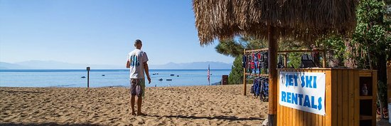 Kings Beach, Καλιφόρνια: getlstd_property_photo