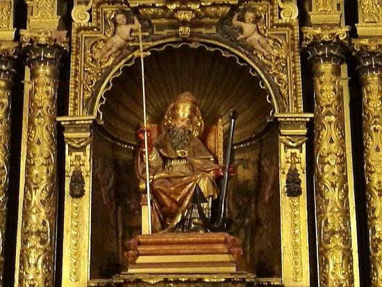 Convento de San Clemente