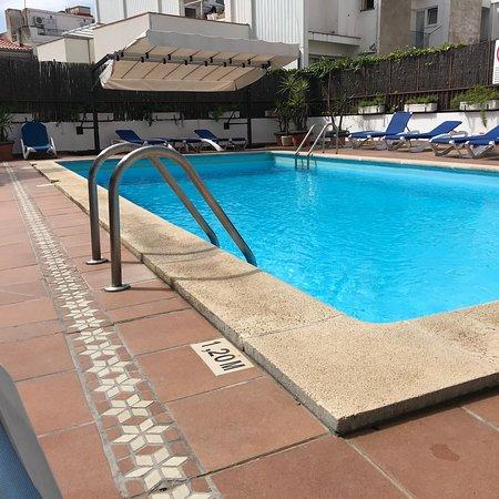 Hotel El Cid: photo0.jpg