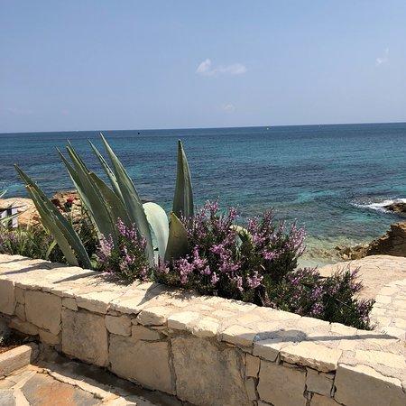 Creta Maris Beach Resort照片
