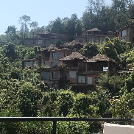 The Dwarika's Resort-Dhulikhel Photo