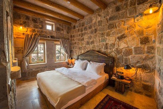 Dream Of Cappadocia: Superior Deluxe Room