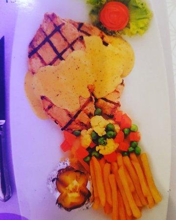写真Dubai Restaurant sukhumvit soi22枚