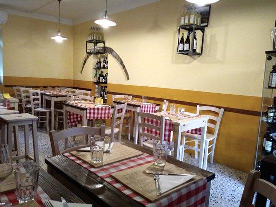 写真Taverna Le Cose Buone枚