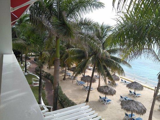 Royal Decameron Montego Beach照片