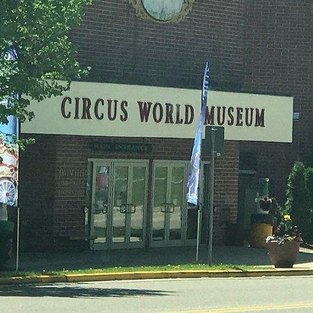 Circus World: photo3.jpg