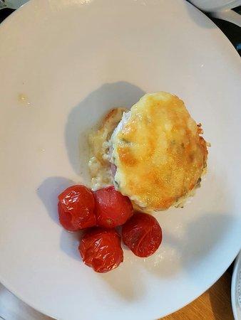 Bru Na Pairc Bed & Breakfast
