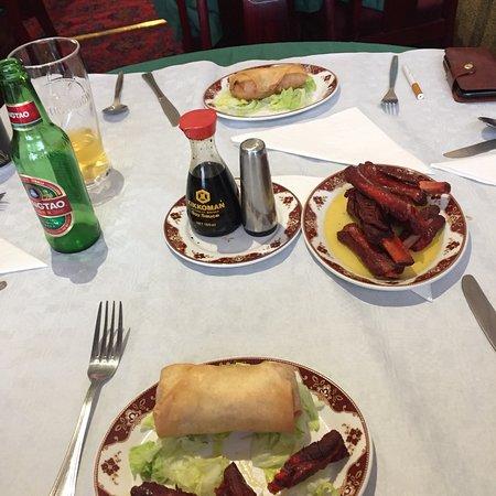 15 best restaurantsof chinese in gwynedd north wales in our ranking rh gastroranking co uk