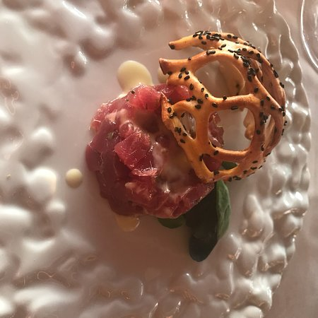 ristorante Bella Iseo Photo