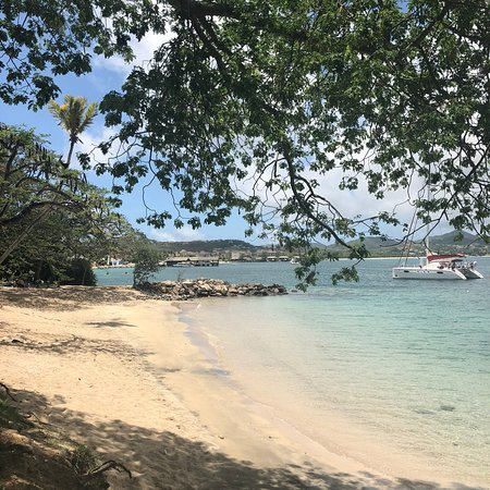 Royalton Saint Lucia ภาพถ่าย