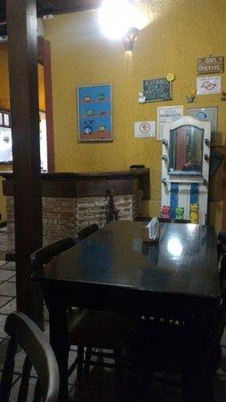 Casa Das Panquecas Picture