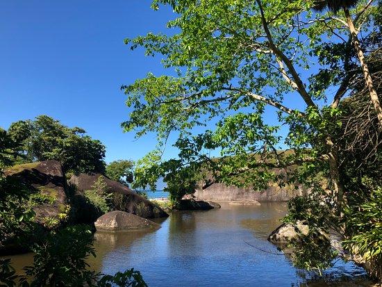 Club Med Rio Das Pedras ภาพถ่าย