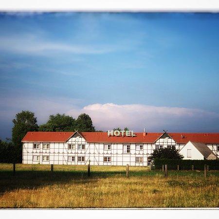 Winsen, Germania: photo0.jpg