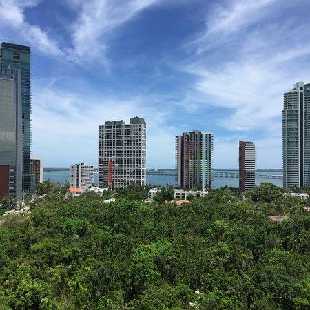 Novotel Miami Brickell Photo