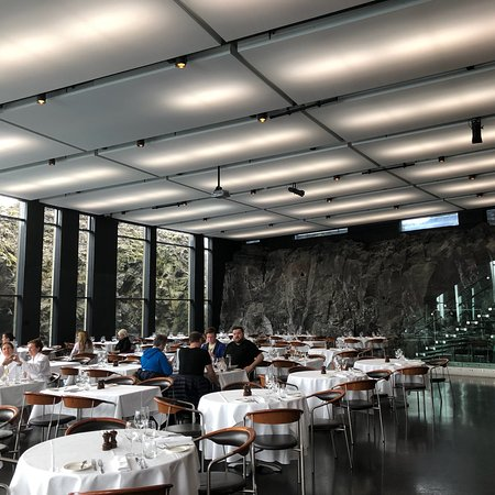 Lava Restaurant照片