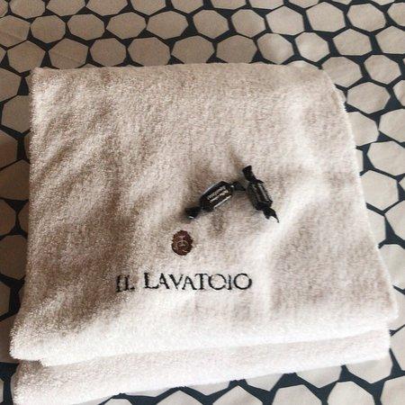 โรงแรมIIลาวาโตโย ภาพถ่าย