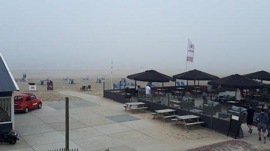 Strand 21