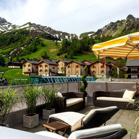 Hotel Turna: photo1.jpg