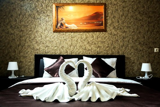 Hotel Club Poseidon: №6