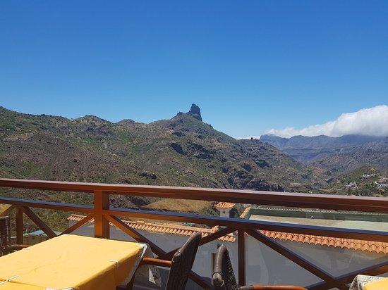 Restaurante Asador-Grill El Almendro照片
