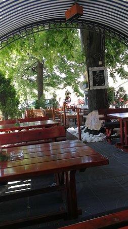 Pancevo, Σερβία: IMG_20180522_135115621_large.jpg