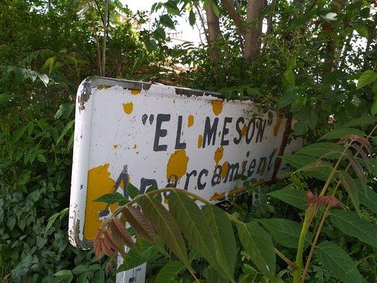 Santa Elena, Espanha: IMG_20180531_153009_large.jpg
