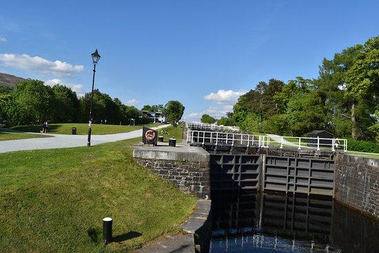 Banavie, UK: DSC_0101_large.jpg