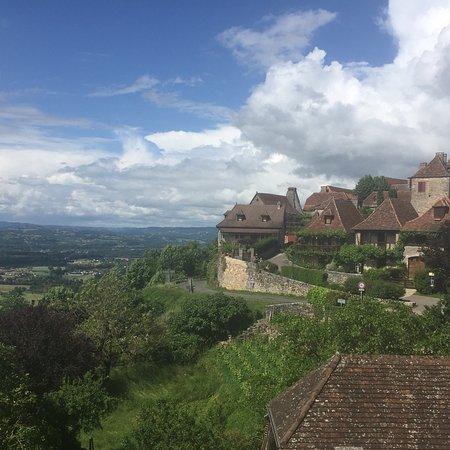 Loubressac, Frankreich: photo0.jpg