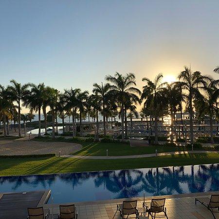 Hotel Riu Palace Peninsula Photo
