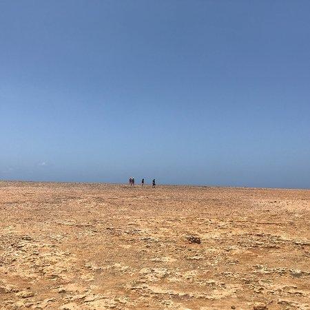อุทยานแห่งชาติอาริก็อก ภาพถ่าย