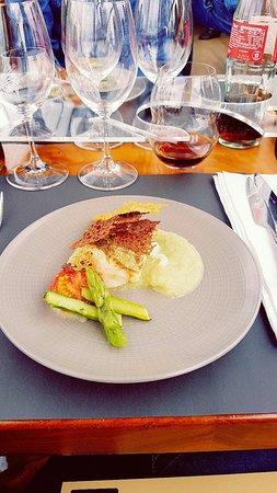 Paris City Tour and Lunch by Luxury Bus ภาพถ่าย