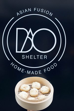 Bao Shelter照片