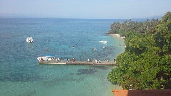 Bahia Principe Luxury Cayo Levantado ภาพถ่าย