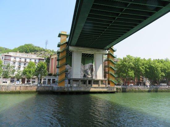 La Salve Bridge照片
