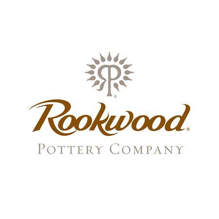 f5d9f85c3c5 Rookwood Pottery Company (Cincinnati) - 2019 Qué saber antes de ir ...