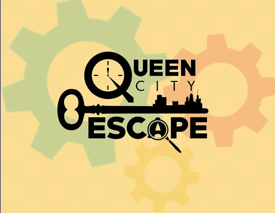 Queen City Escape Room