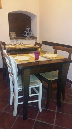 Arquata Scrivia, Italia: 20180601_212448_large.jpg