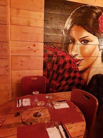 Saulx-les-Chartreux, France : 20180601_214617_large.jpg