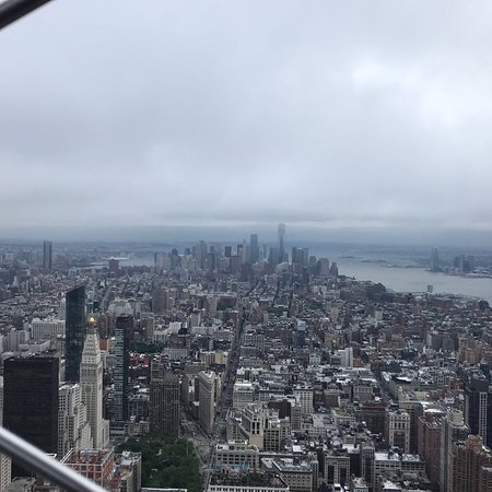 Ảnh về Empire State Building