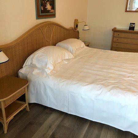 UNAHOTELS Capotaormina: Room view