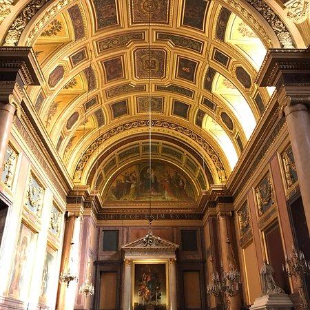 Cathédrale Saint-Pierre Photo