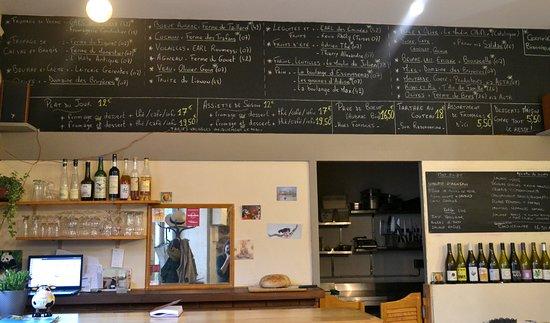 Les 15 Meilleurs Restaurants En Annonay Dans Notre Ranking
