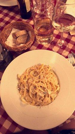 Alle Bandierine - Spaghetteria照片