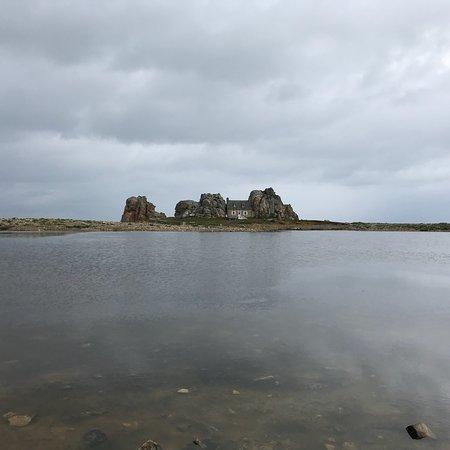 Castel Meur ภาพถ่าย