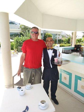 Iberostar Selection Royal El Mansour & Thalasso照片