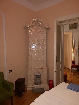 Excellence Massage Belgrade照片