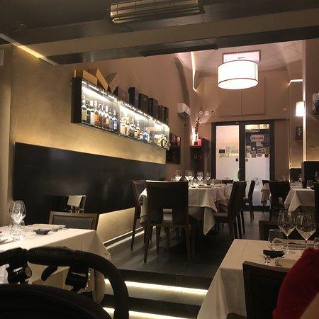Makani 2Life Restaurant Photo