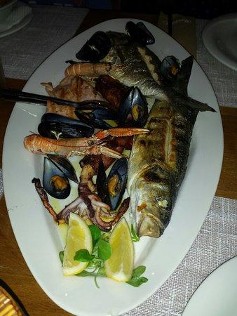 Kukljica, Croatia: 20180601_212936_large.jpg