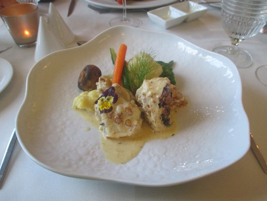 il Vivaldi Mediterranean Cuisine照片