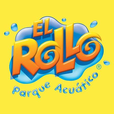 El Rollo Parque Acuatico